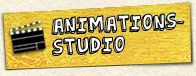 Animationsstudio