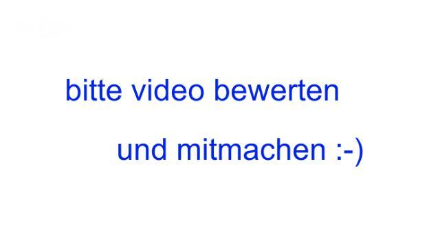 User filme